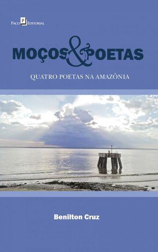 Moços & Poetas