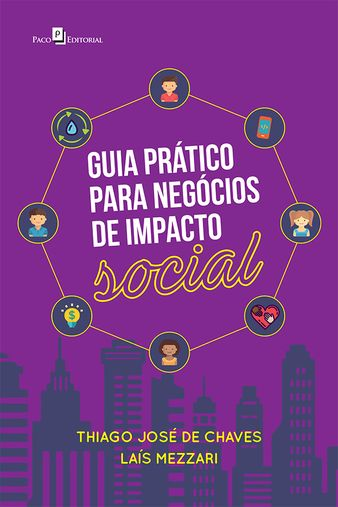 Guia Prático para Negócios de Impacto