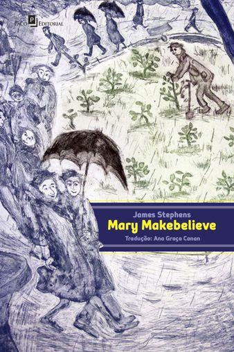 Mary Makebelieve