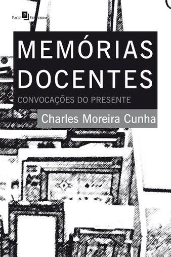 Memórias Docentes