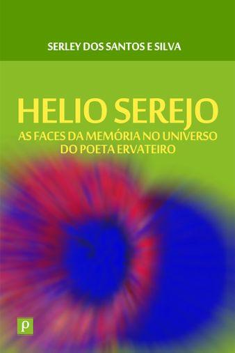 Helio Serejo