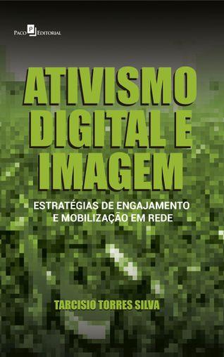 Ativismo Digital e Imagem