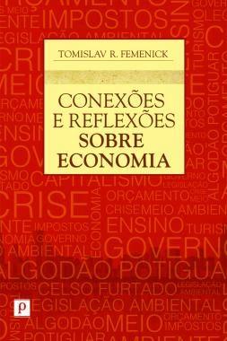 Conexões e reflexões sobre econômia