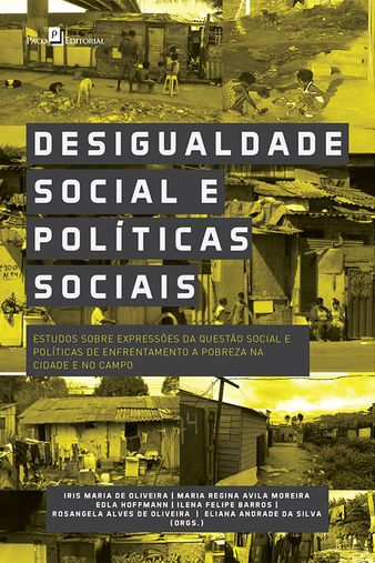 Desigualdade Social e Políticas Sociais