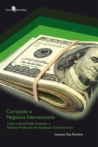 Corrupção e Negócios Internacionais