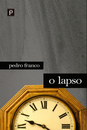 O Lapso