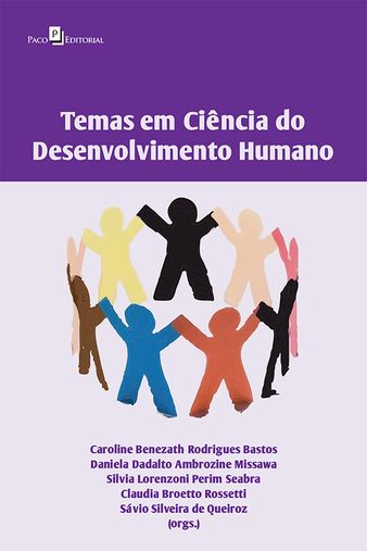 Temas em Ciência do Desenvolvimento Humano