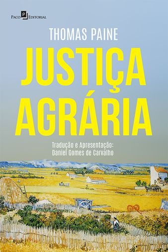 Justiça Agrária