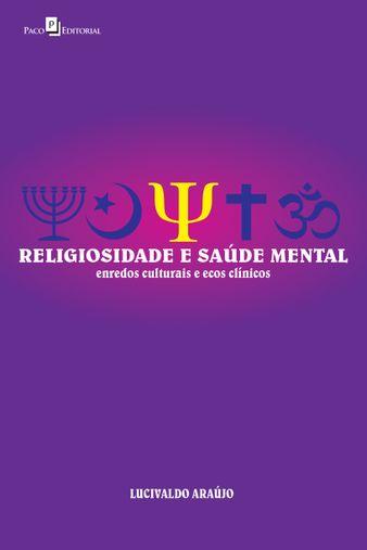 Religiosidade e Saúde Mental