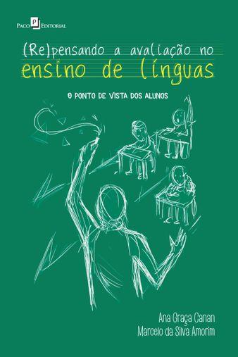 (Re)pensando a Avaliação no Ensino de Línguas