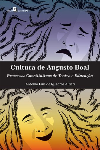 Cultura de Augusto Boal