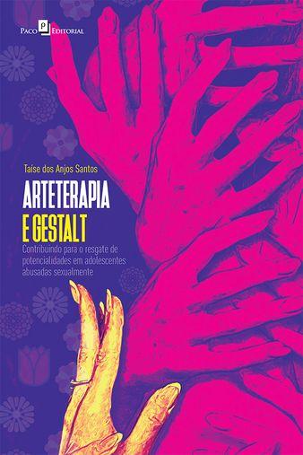 Arteterapia e Gestalt