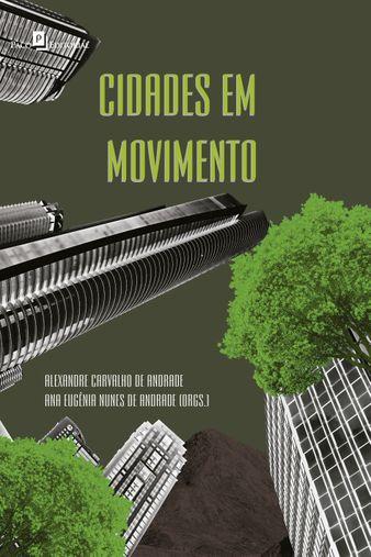 Cidades em Movimento