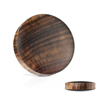 Plug Madeira Sono Wood