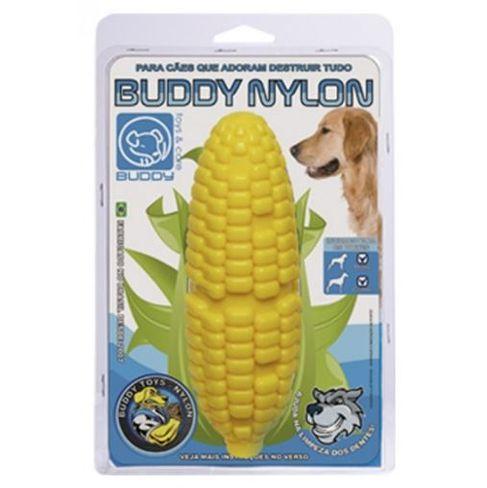 Buddy Toys: Milhao de Nylon