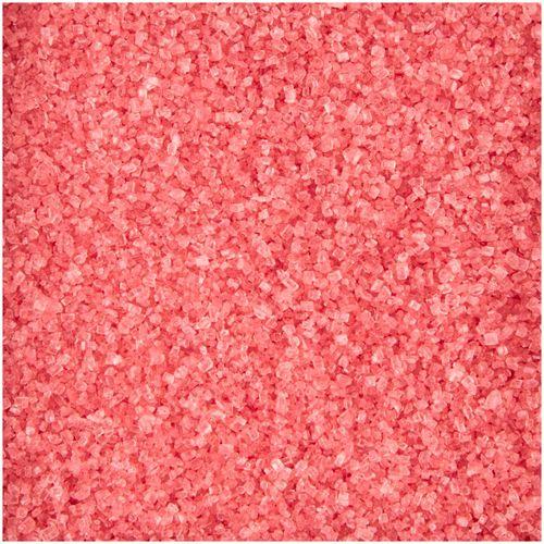 Açúcar Rosa Brilhante (70g) - Wilton