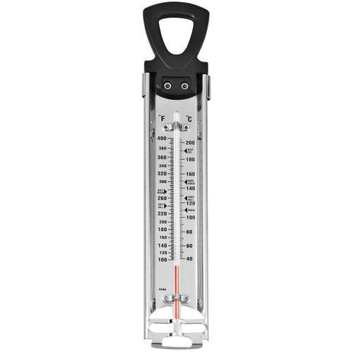 Termômetro de Calda (Candy Thermometer) - Wilton
