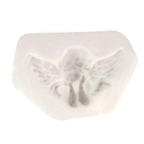 Molde de Silicone Fiorucci Miniatura - Gummies