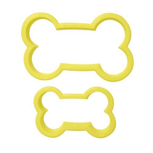 Kit Cortador Osso para Cachorro - BlueStar