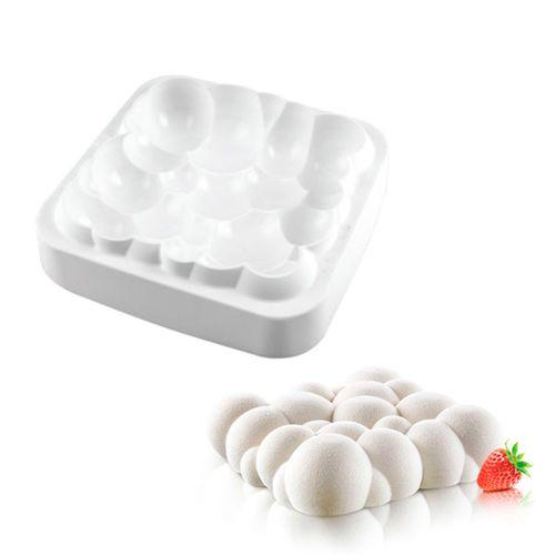 TortaFlex Cloud (1600ml) - Silikomart