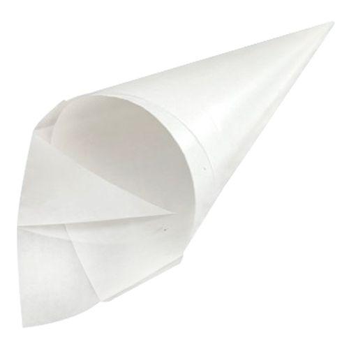 Cartucho de Papel Manteiga (Saco de Confeitar) com 40uni