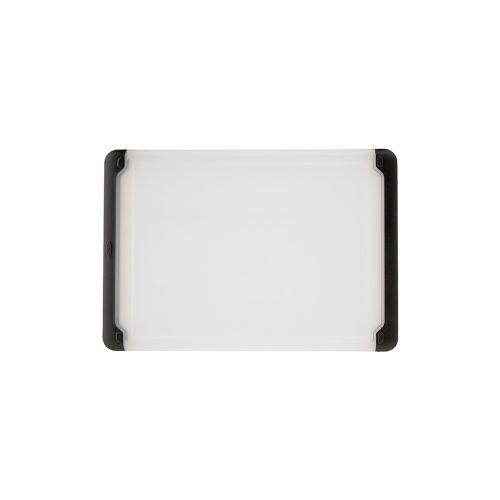 Tábua de Cozinha (26,0 x 18,0cm) - Oxo