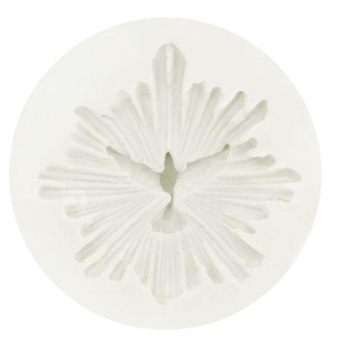Molde de Silicone Espírito Santo Esplendor - Gummies