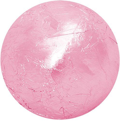 Folha Chumbo 43,5 x 59,0cm (3uni) - Rosa