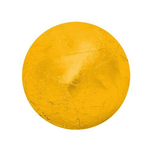 Folha Chumbo 8,0 x 7,8cm (300uni) - Amarelo