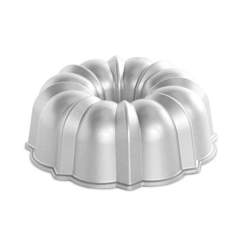 Forma para Bolo Bundt Original - Nordic Ware