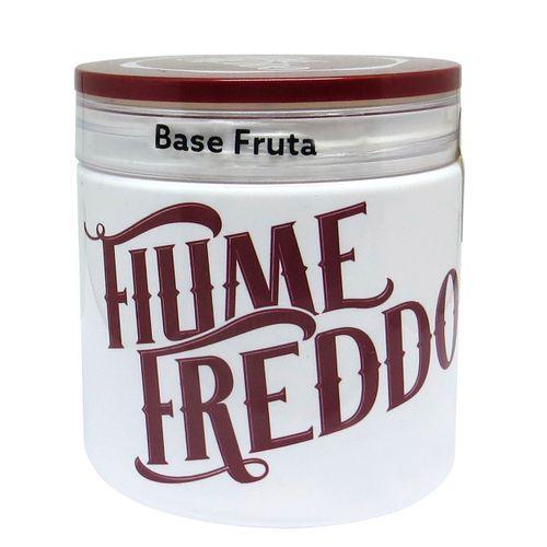 Base 50 Fruta Premium para Sorvete à Base de Água (350g) - Fiume Freddo