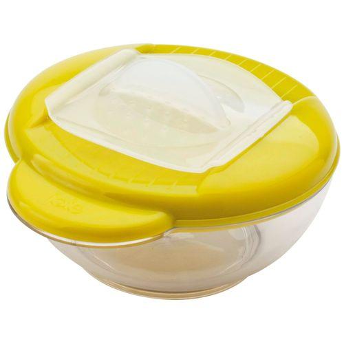 Batata Chips para Microondas - Joie