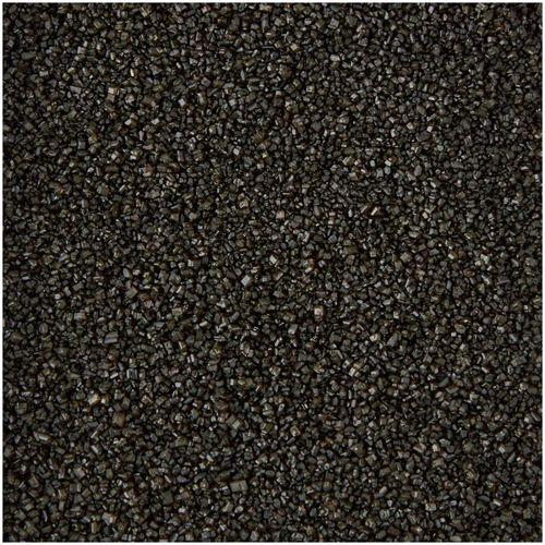 Açúcar Preto Brilhante (70g) - Wilton