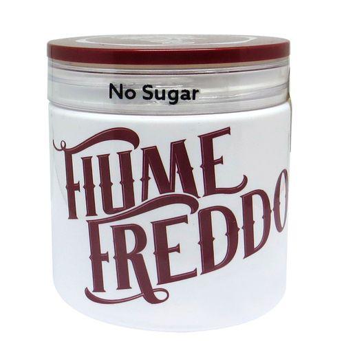 Tododulce No Sugar Mix de Adoçantes Dietéticos (450g) - Fiume Fredo
