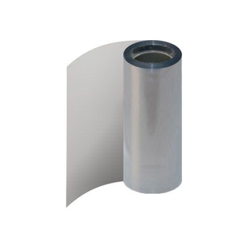 Rolo de Acetato em Tira 15,0cm (10m)