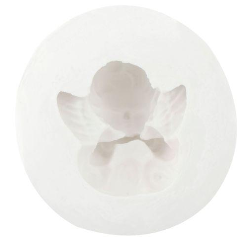 Molde de Silicone Anjinho - Gummies