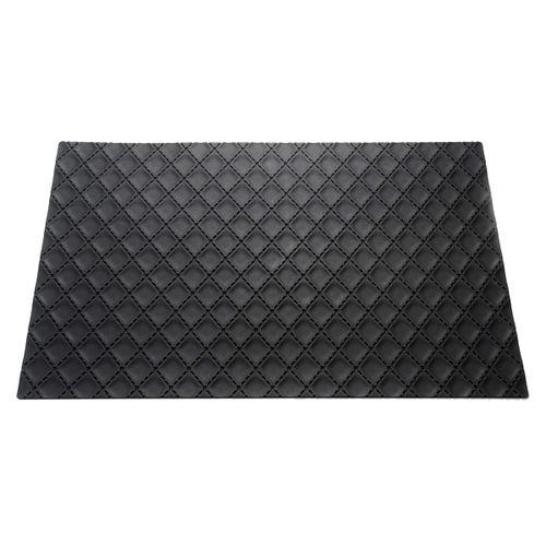 Placa de Textura em Silicone para Chocolate e Dressed Cake Metalasse - Silikomart