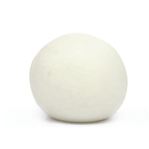 Pasta Americana Branca Tradicional 800g - Arcolor