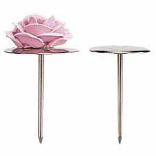 Suporte para Modelagem de Flores (3,17cm) - Wilton