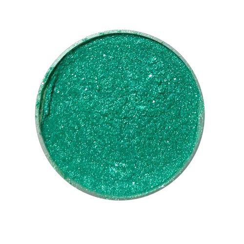 Corante em Pó 3g Sugar Art - Verde Folha