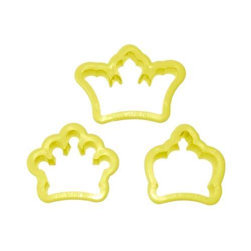 Kit Cortadores de Coroa Médio - BlueStar