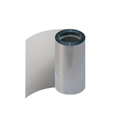 Rolo de Acetato em Tira 10,0cm (10m)