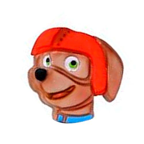 Cortador Patrulha Canina Cachorro Zuma - BlueStar