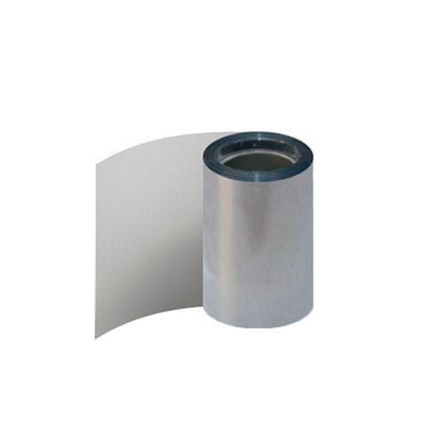 Rolo de Acetato em Tira 7,0cm (10m)