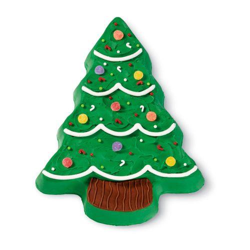 Christmas Tree Cake Pan - Wilton