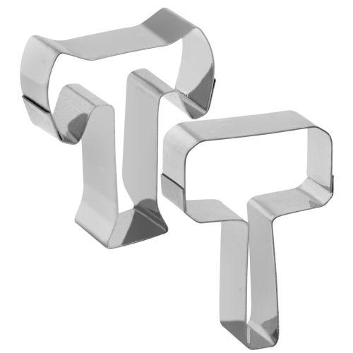 Kit Cortadores Thor - HN