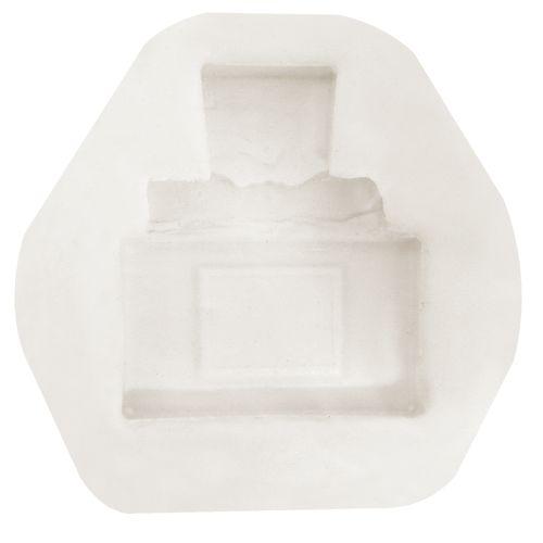 Molde de Silicone Miss Dior - Gummies