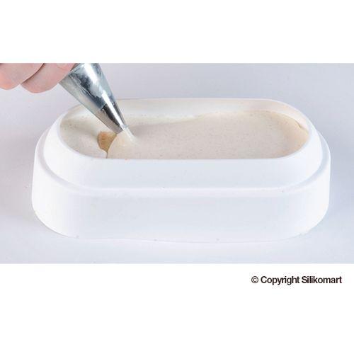 TortaFlex Jr Pillow - Silikomart