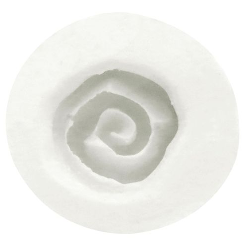 Molde de Silicone Rosa Dior Grande - Gummies
