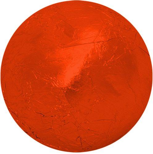 Folha Chumbo 43,5 x 59,0cm (3uni) - Laranja